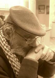 Photo of Victor Kashkoush