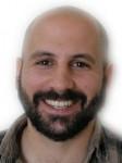 Haddad Profile