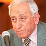 Zahlan Profile