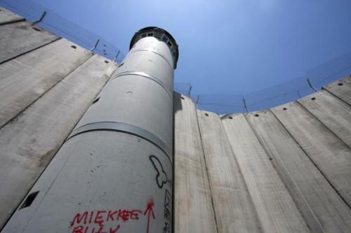 israeli-wall01