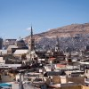 damascus_by_sharnik_flickr