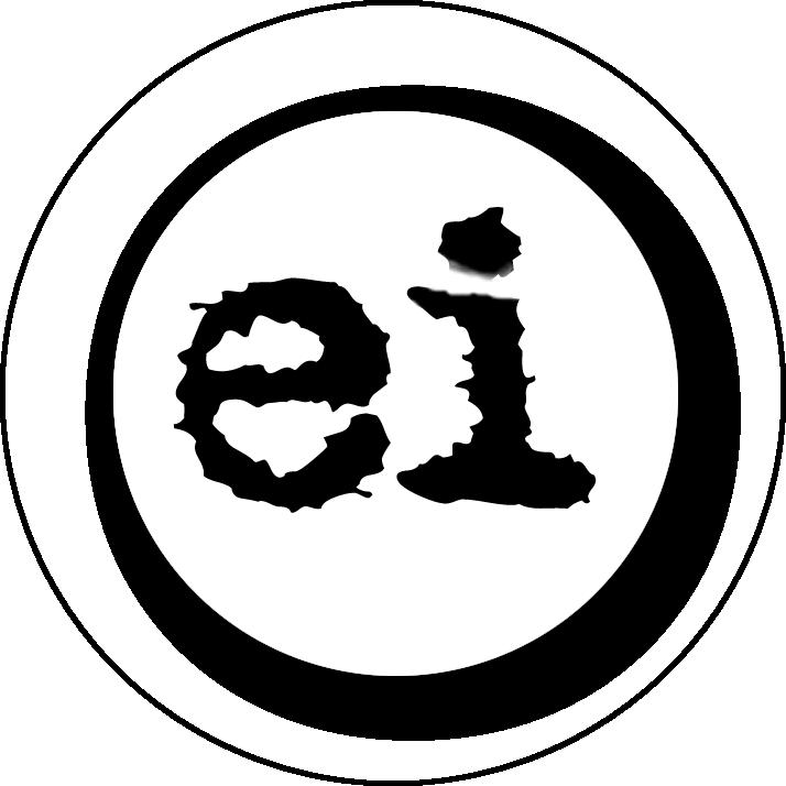 Electronic Intifada logo