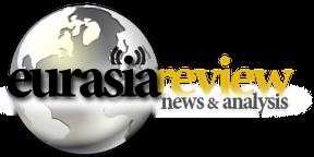 Eurasia Review logo