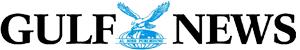 Gulf News logo