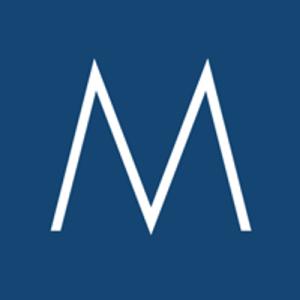 Mondoweiss logo