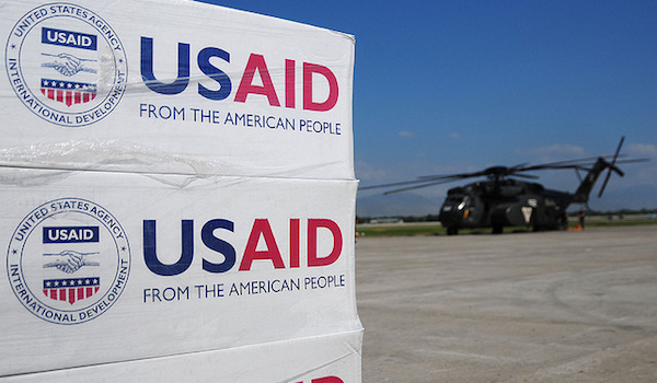 pallets-of-usaid-supplies