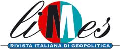 Rivista Italiana di Geopolitica logo