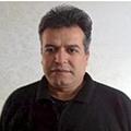 AymanAbdulMajeed