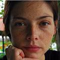 JacquelineSansour