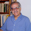 KhalilNakhleh