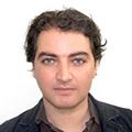 Maxim_Sansour