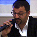 MohammadAbuZaineh