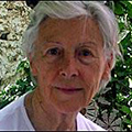 Rosemary_Sayiigh