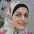 authorphoto1_laila_cropped