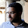 hazem_jamjoum-2