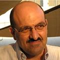 sam_bahour_17-10-2008