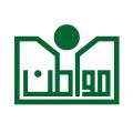 Muwatin logo