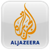 Al-Jazeera English logo