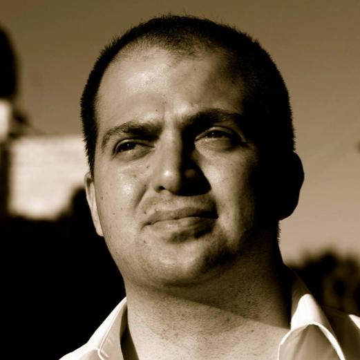 Photo of Fadi Quran