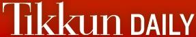 Tikkun Daily logo
