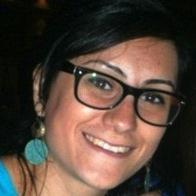 Photo of Nur Arafeh
