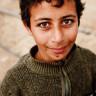 gaza palestine palestinians