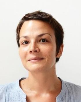 Caroline Abu-Sada
