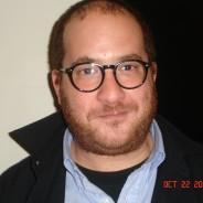 Kareem Rabie