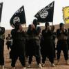 Islamic_State_(IS)_insurgents,_Anbar_Province,_Iraq