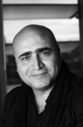 Abaher El-Sakka Profile