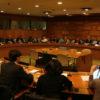ICC Palestine