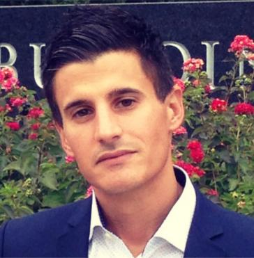 Omar Yousef Shehabi