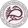 inst-palestine-studies-logo