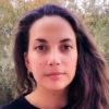 Yara Hawari