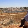 apartheid racial capitalism palestine