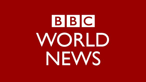 https://al-shabaka.org/wp-content/uploads/2017/12/bbc-logo.png