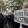 US Palestine Solidarity