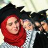 Palestine education