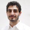 Ziad Al-Qattan